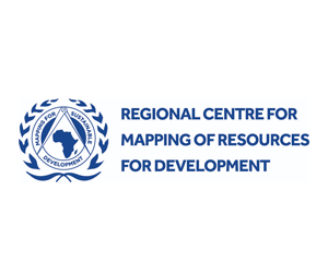 The Regional Centre for Mapping of Resources for Development (RCMRD)