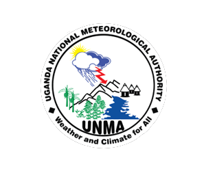 Uganda National Meteorological Authority (UNMA)