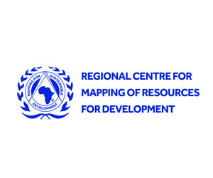 The Regional Centre for Mapping of Resources for Development